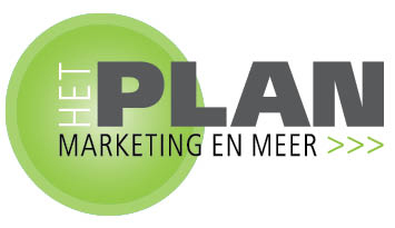 Het Plan marketing en meer…